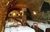Restaurante Casa Botín